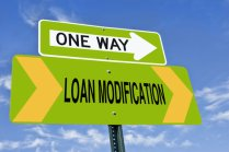 Do It Yourself Loan Modification Kit